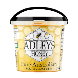 Pure Australian 3kg