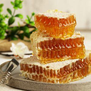 Honeycomb 200g