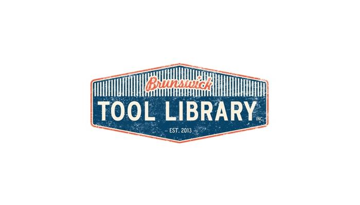 Brunswick Tool Library