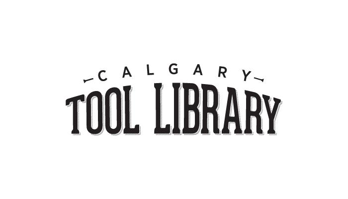 Calgary Tool Library