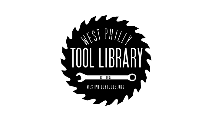 West Philly Tool Library