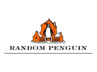 random_penguin_dr1