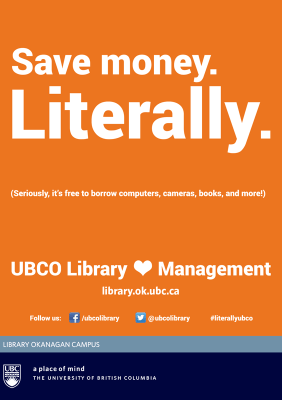 05_UBCO-Literally-MGMT