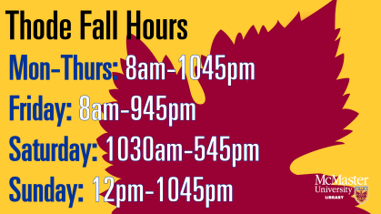 Thode-Fall-Hours-2014
