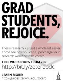 grad-students-rejoice