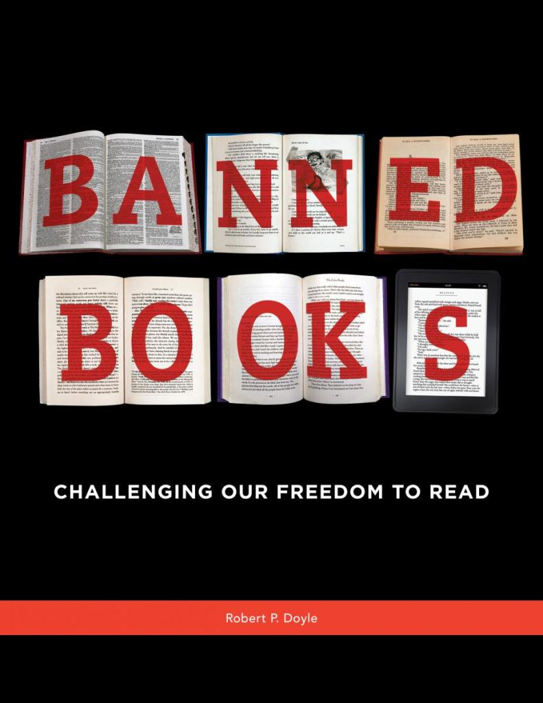 banned-books-resource-guide-2014_cover