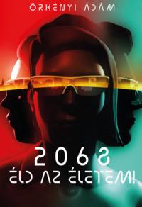 Köny Guru Kiadó: 2068 Éld az életem!