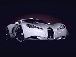 8.2 Bugatti Gangloff Concept