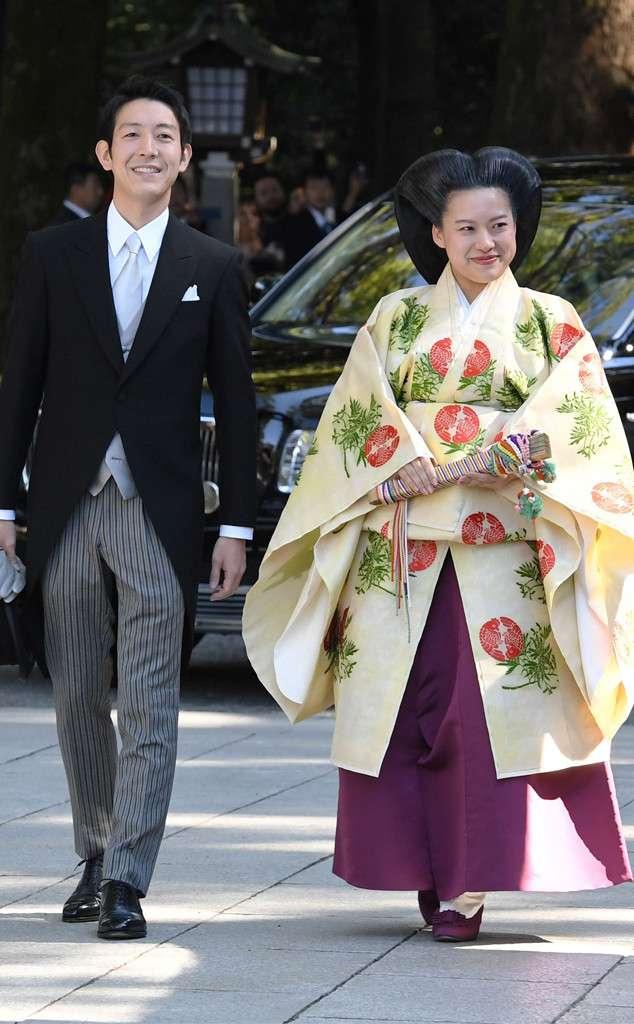 Princess-Ayako-Kei-Moriya-