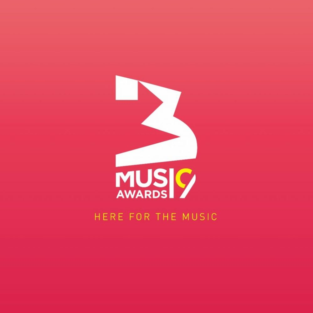 3music Awards leaves TV3 for Joy FM and Joy Prime