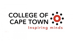 College of Cape Town for TVET Application Closing Date