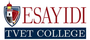 Esayidi TVET College