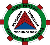 King Hintsa TVET College