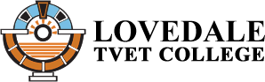 Lovedale TVET College