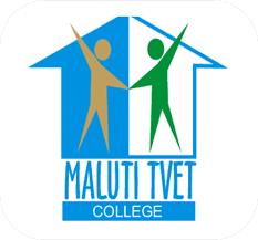 Maluti TVET College