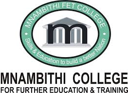 Mnambithi TVET College