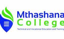 Mthashana TVET College Student Login – Sign in to Your School Portal