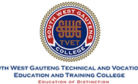 South West TVET College Student Login – Sign in to Your School Portal