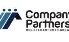 Company Partners Sales Academy Internship Program 2021 is Open