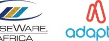 Graduate Intern Opportunities At Caseware Africa 2021 Is Open