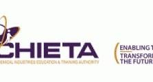 CHIETA Seta Internship Opportunities 2021 Is Open