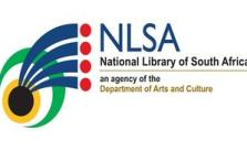 Librarian Traineeships Available At NLSA 2021 Is Open