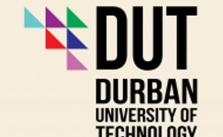Application Closing Date 2022 for Durban University of Technology (DUT)