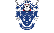 Application Closing Date 2022 for Vaal University of Technology (VUT)