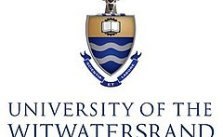 Application Closing Date 2022 for University of Witwatersrand (WITS)