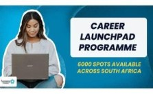 Be First In Line For Tusanang's Upcoming Learnerships & Bursaries 2021 Is Open