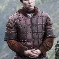 Awesome Character #2: Podrick Payne