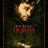 Horns - Movie Review