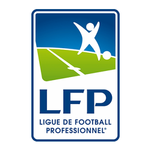 LFP French League