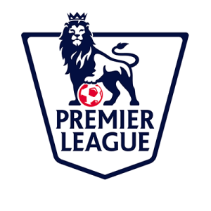EPL English Premier League