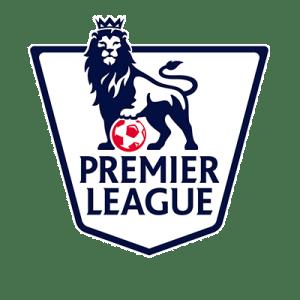 EPL English Premier League