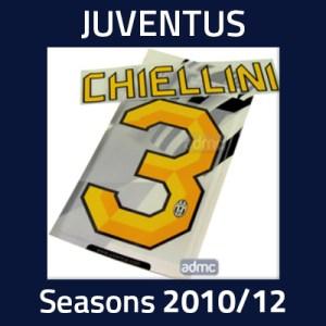 2010/11/12 Juve