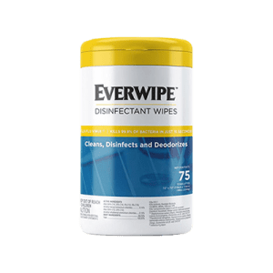 Products Disinfecting Wipes
