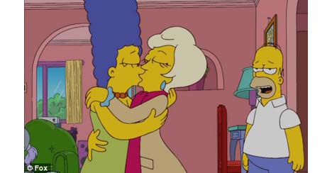marge_kiss