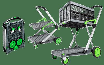 Admerch Trolleys Wheel And Castors Pelican Cases