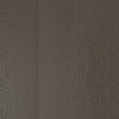 UV Lacquer Anzio 1/2 in. Thick x 6-1/2 in. Wide x Varying Length Floating Engineered European Oak Hardwood Flooring (25.58 sq. ft. / box) - 810001960001