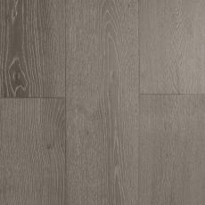 UV Lacquer Bourbon 5/8 in. Thick x 9-1/2 in. Wide x Varying Length Floating Engineered European Oak Hardwood Flooring (22.73 sq. ft. / box) - 810001966034