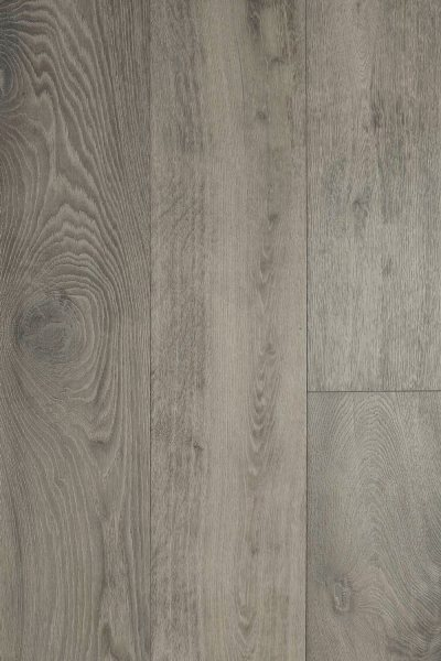 Oil Foggia 5/8 in. Thick x 10-1/4 in. Wide x Varying Length Floating Engineered European Oak Hardwood Flooring (24.63 sq. ft. / box) - 810001960131