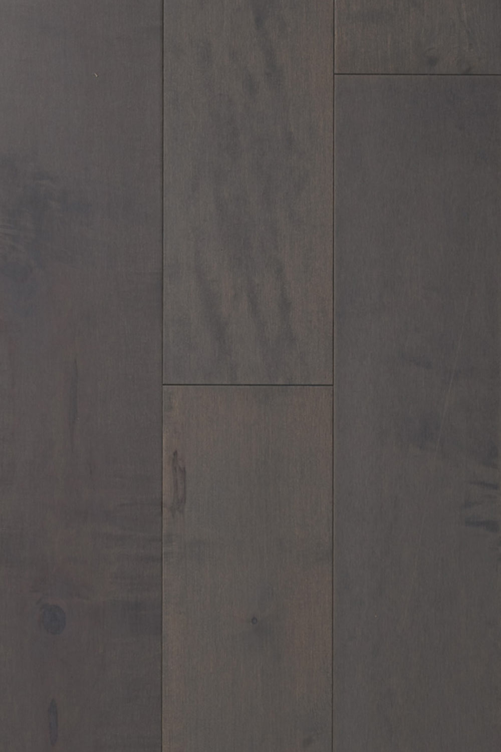 Satin UV Lacquer Salerno 5/8 in. Thick x 6-1/2 in. Wide x Varying Length Floating Engineered Maple Hardwood Flooring (19.18 sq. ft. / box) - 810001960377