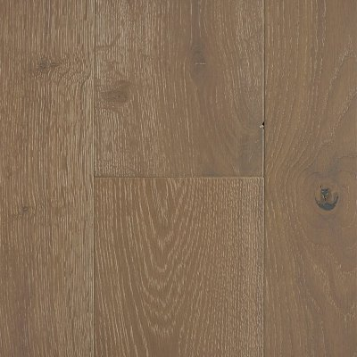 UV Oil Volcano Grey 5/8 in. Thick x 7-1/2 in. Wide x Varying Length Floating Engineered European Oak Hardwood Flooring (22.71 sq. ft. / box) - 810001960582