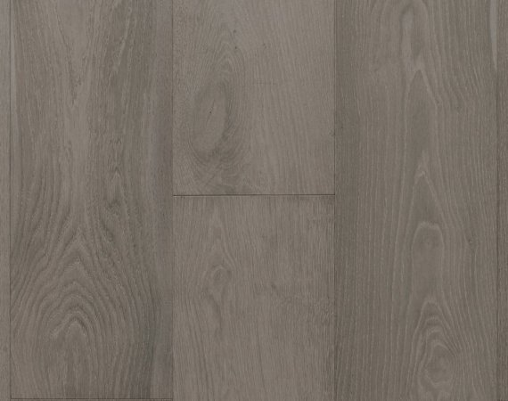 UV Lacquer Tivoli 5/8 in. Thick x 9-1/2 in. Wide x Varying Length Floating Engineered European Oak Hardwood Flooring (22.76 sq. ft. / box) - 810001966119