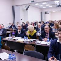 Отчет о работе секции административного права и процесса от 24 ноября 2016 года Фото 3