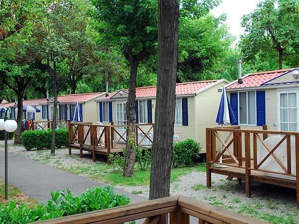 Camping del Sole la tua vacanza a Iseo