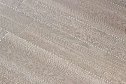 Vendita online pavimenti pavimenti per interni ed esterni per la tua casa  Piastrelle Supermarket