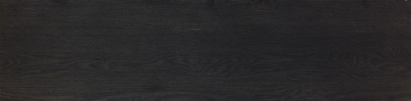 Treverk Black 20x120 una delle numerose proposte online