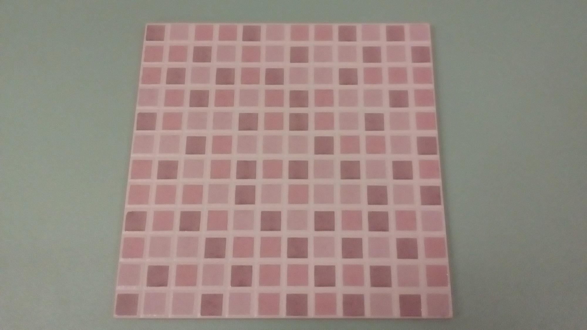 piastrella mosaico 20x20 una delle numerose proposte